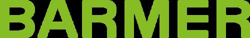 logo-barmer