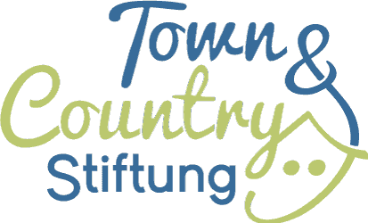 logo-town-country-stiftung