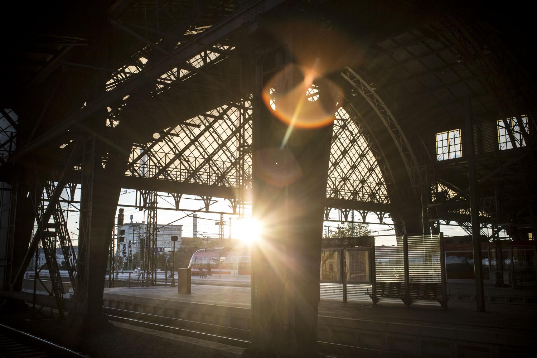 Bahnhof_Nora_Klein_Fotografie_Dresden