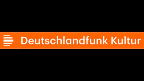 Deutschlandfunk_Kultur_Nora_Klein_Fotografie_Depression