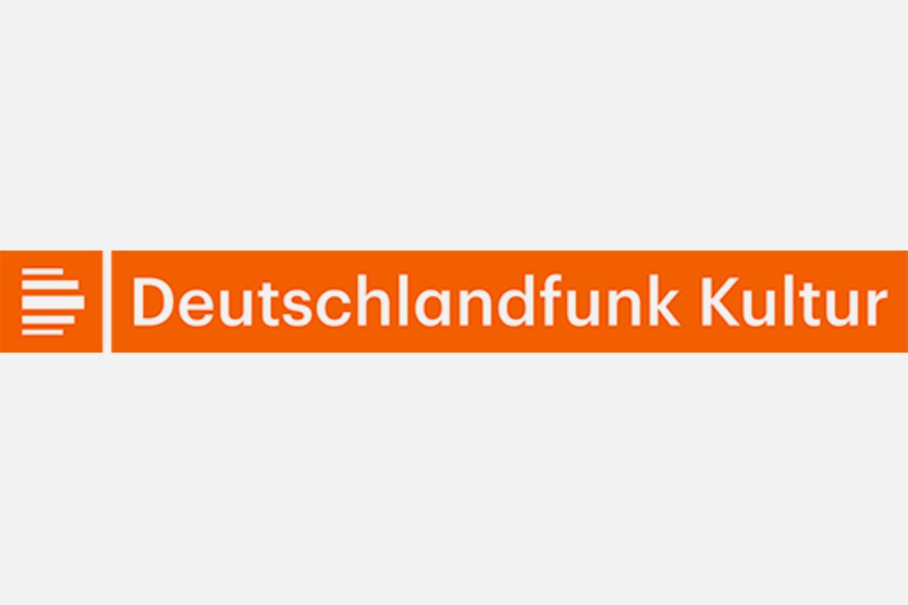 Deutschlandfunk_Kultur_Nora_Klein_Fotografie_Depression_grau