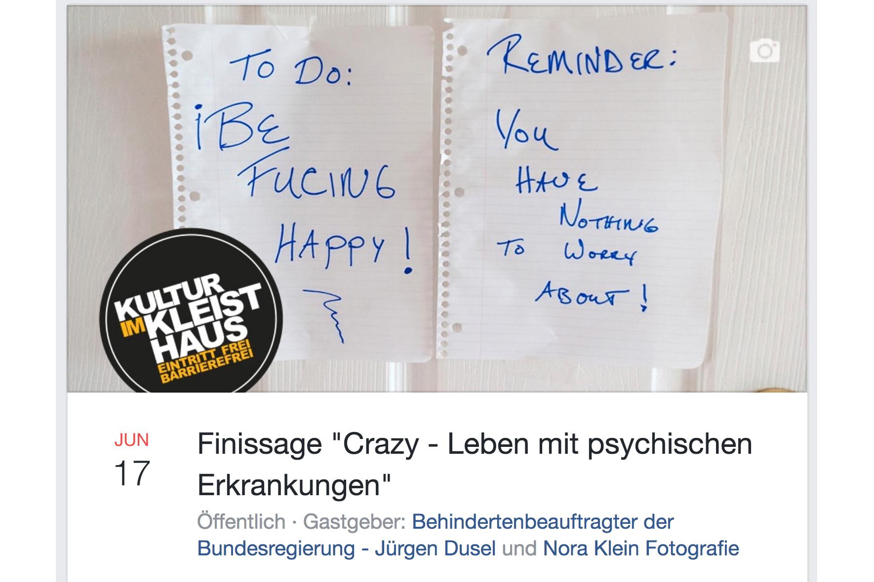Einladung_Vortrag-Berlin-Nora-Klein-Fotografie-Depression