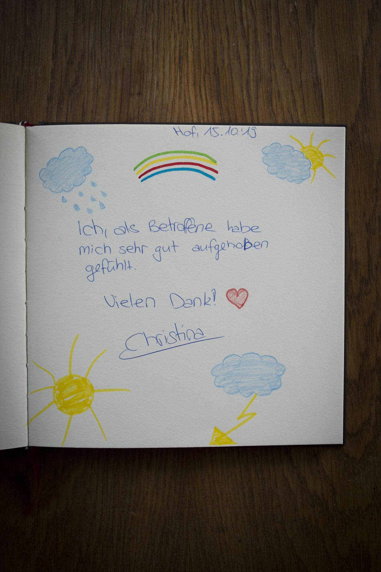 Vortrag_Depression_Nora-Klein-Fotografie_Feedback