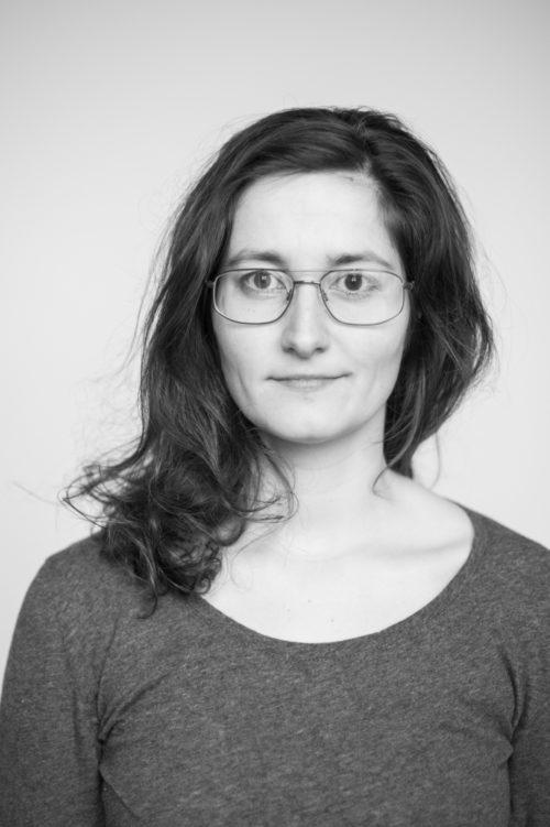Portrait_Nora-Klein-Fotografie_Erfurt