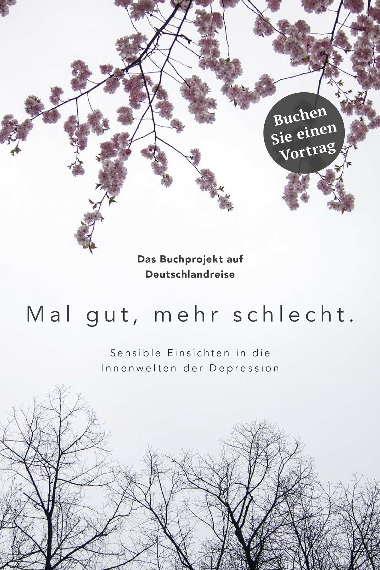 Broschuere_MGMS_Vortrag_Depression_Nora-Klein-Fotografie