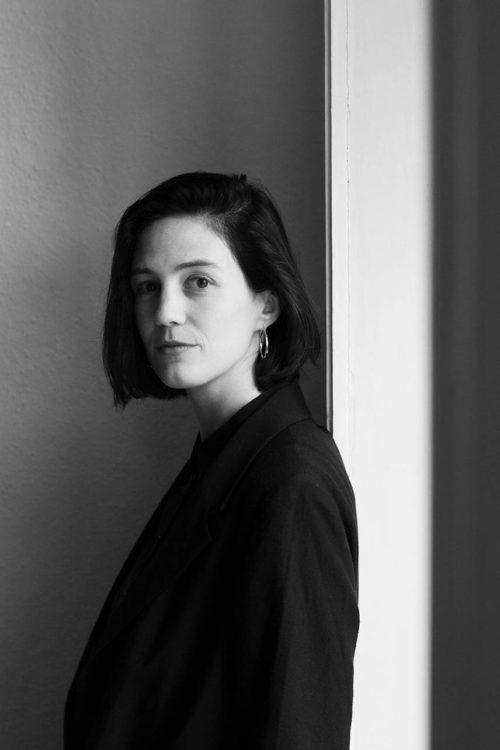 Sonja-Hartwig_Nora-Klein-Fotografie_Autorin_Journalismus