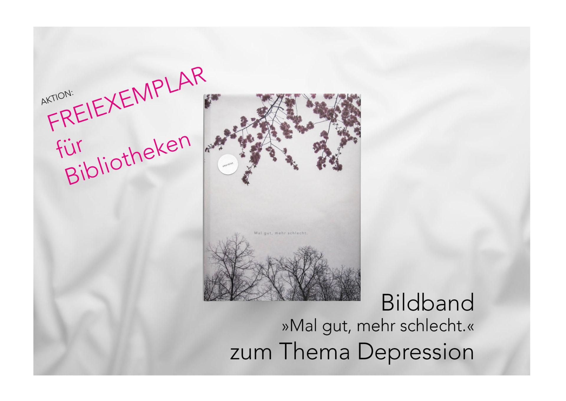 Depression_Bildband_Aktion2