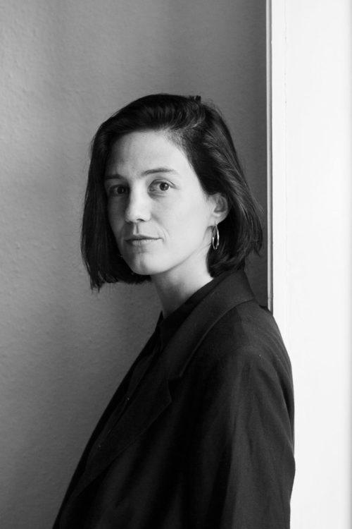 Sonja-Hartwig_Journalistin-Text