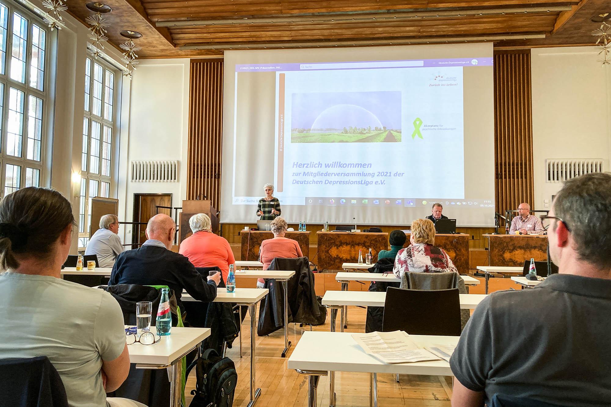 2021DDL_Mitgliederversammlung_Nora-Klein-Fotografie-Frankfurt_Tagung