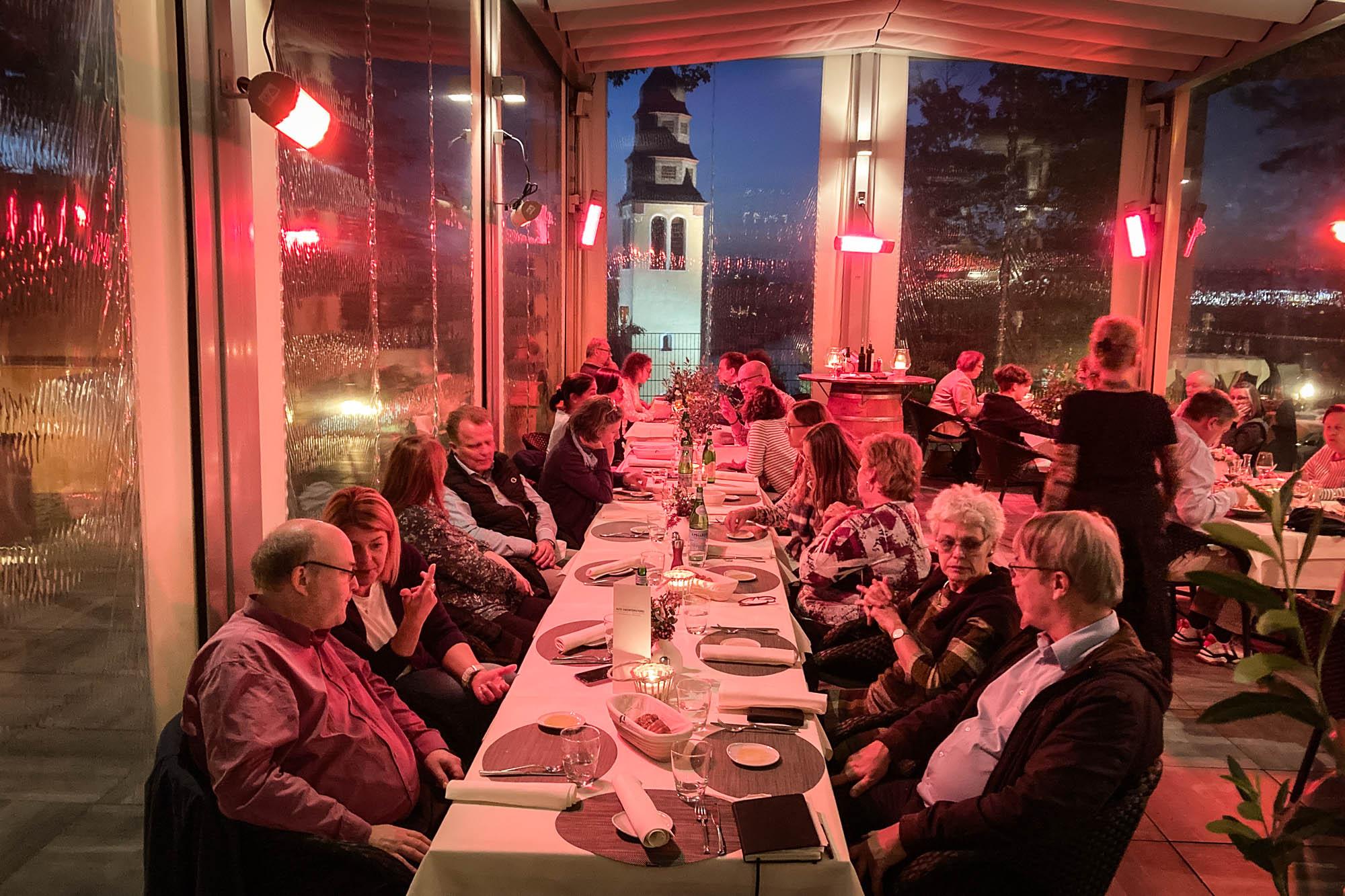 2021 DDL_Mitgliederversammlung_Nora-Klein-Fotografie-Frankfurt