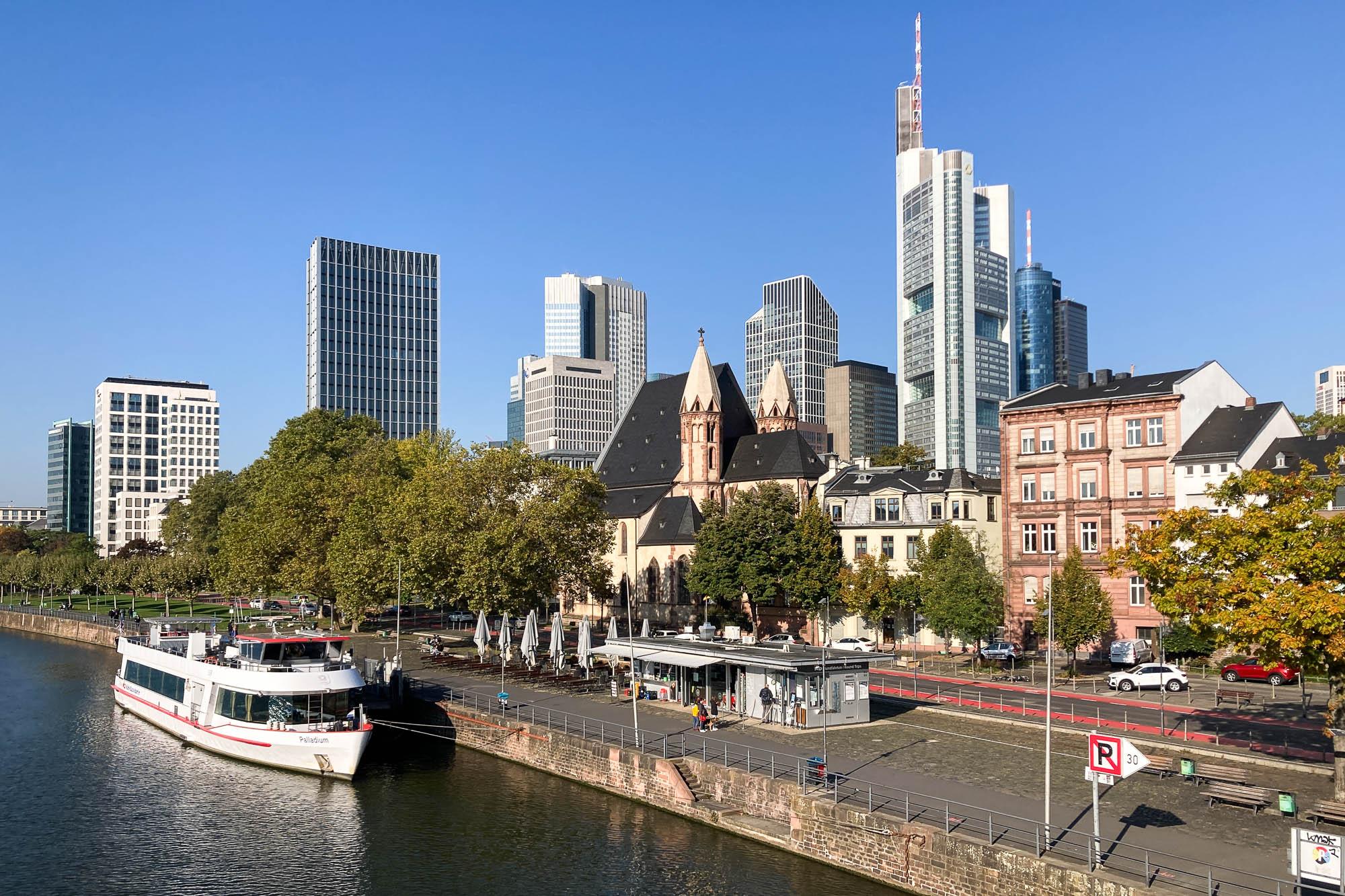 2021_DDL_Mitgliederversammlung_Nora-Klein-Fotografie-Frankfurt