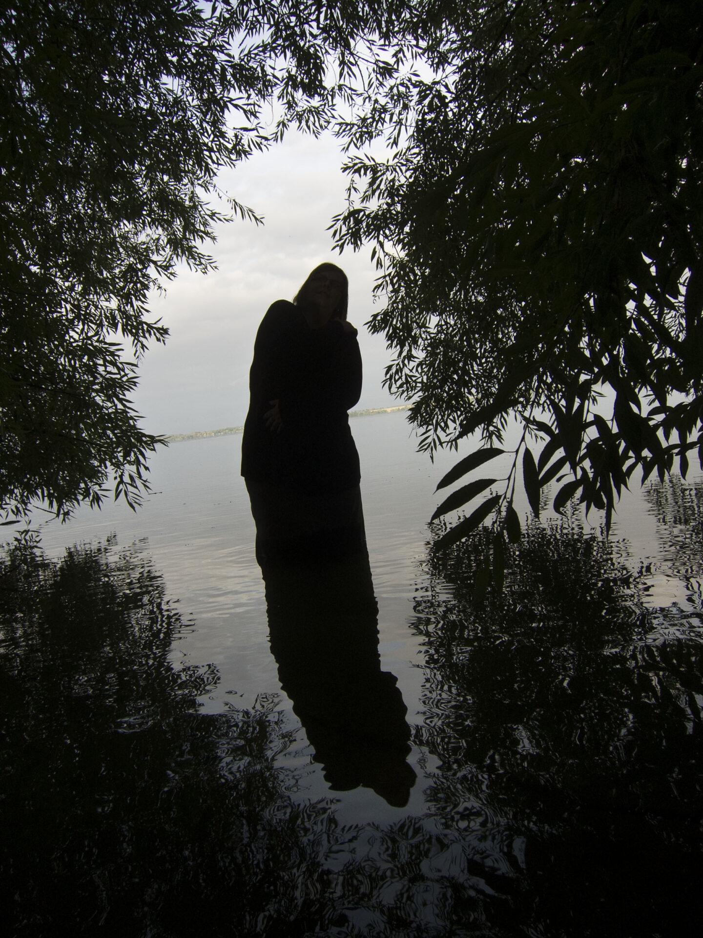 Depression_Foto_Bildband_Nora_Klein_Fotografie